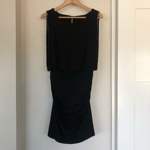 LBD by Laundry